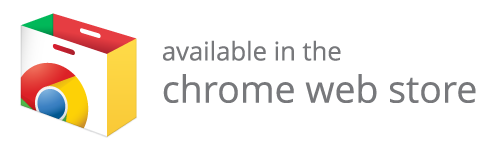 Download In Chrome Store